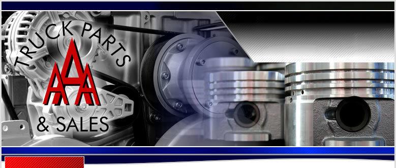 AAA Truck Parts