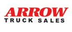 Arrow Truck Sales San Antonio