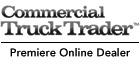 Henson Truck Sales