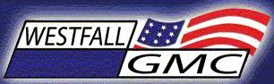 Westfall GMC Trucks