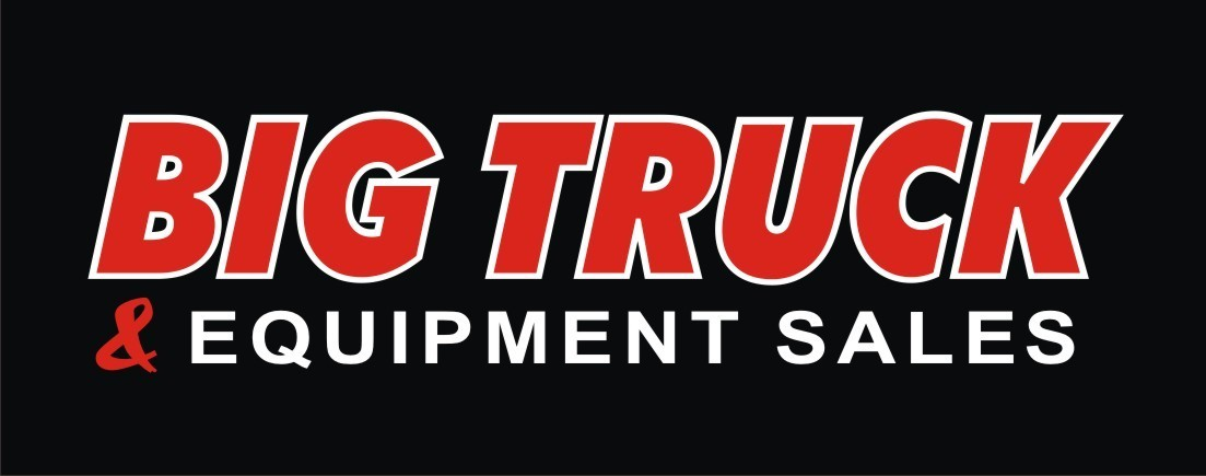 BIG TRUCK & Equipment Sales, LLC.