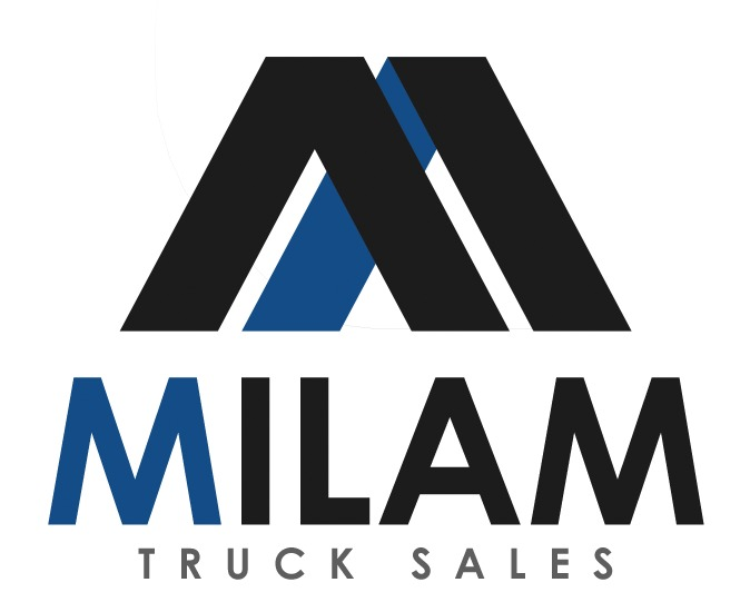 Milam Truck  and  Trailer Sales