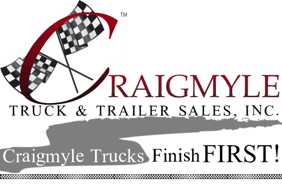 AA-Craigmyle Truck  and  Trailer Sales