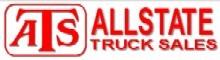 Allstate Truck Sales
