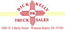 Dick Kelly Truck Sales