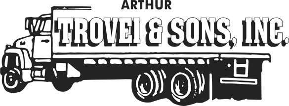 Arthur Trovei  and  Sons