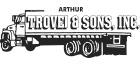 Arthur Trovei & Sons