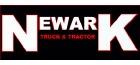 Newark Truck & Tractor