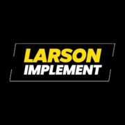 Larson Implement