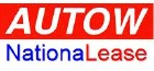 Autow Nationalease Truck Rental & Leasing in Nashville, TN Logo