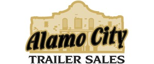 Alamo City Trailer Sales, LLC