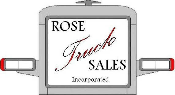 Rose Truck Sales