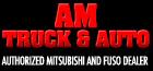 AM Truck & Auto