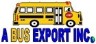 A Bus Export