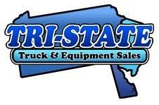 A Tri State Truck Sales