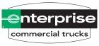 Enterprise Commercial Trucks in SANTA FE SPRINGS, CA Logo