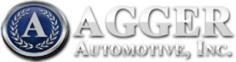 Agger Automotive, Inc.