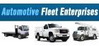 Automotive Fleet Enterprises