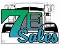 7E's Sales