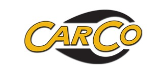 CarCo Truck