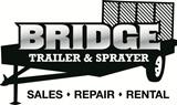 Bridge MFG  and  Equipment Co,Inc