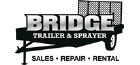 Bridge MFG & Equipment Co,Inc