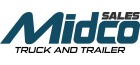 Midco Sales