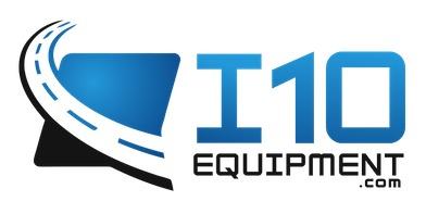 I10 Equipment