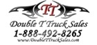 Double T Truck Sales