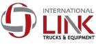 International Link Trucks & Equipment