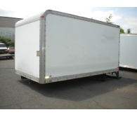 2005 ABC OTHER - CommercialTruckTrader.com