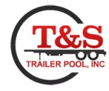T  and  S Trailer Pool Inc