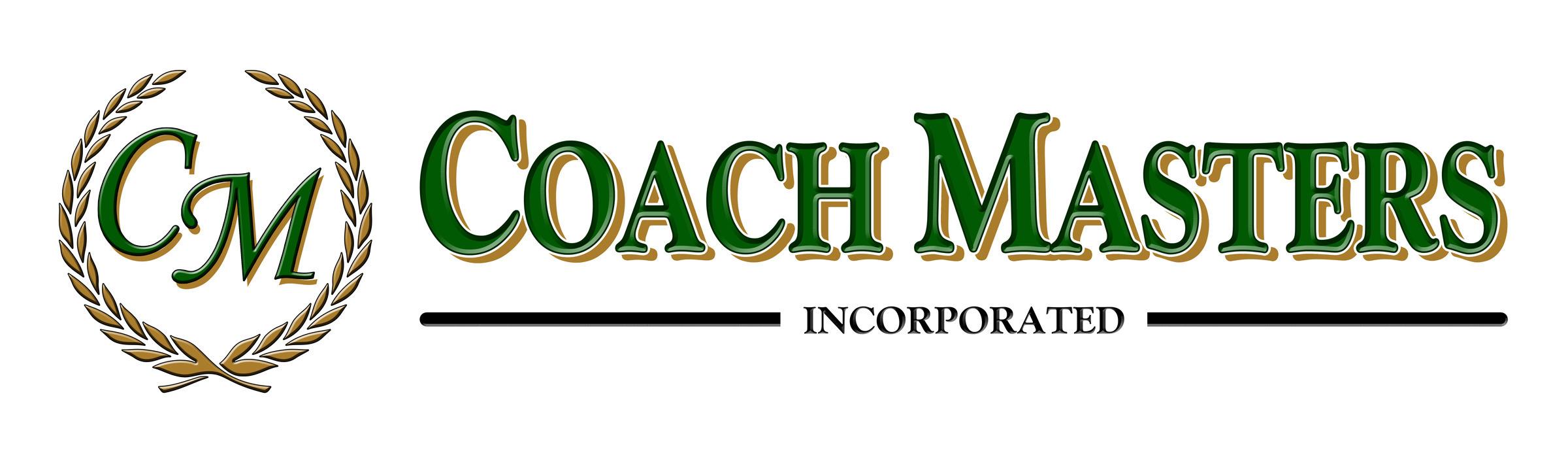 Coach Masters Inc.
