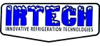 IRTECH - Innovative Refrigeration Technologies in Sanford, FL Logo