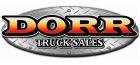 Dorr Truck Sales