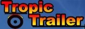 A A A -Tropic Trailer Sales