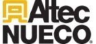 Altec NUECO (Fort Wayne)