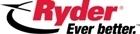 Ryder Trucks of Nashville