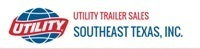 Utility Trailer Sales - Houston