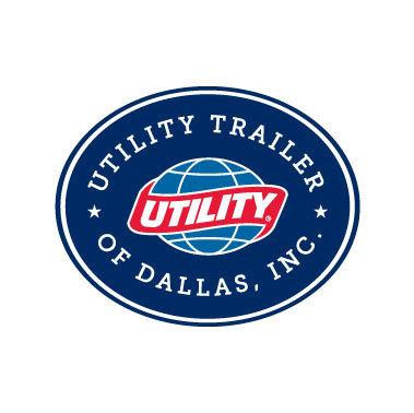 Utility Trailer of Dallas, Inc.