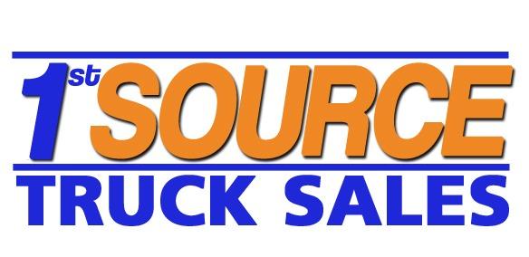 1st Source Truck Sales