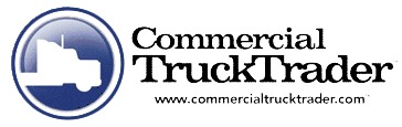 Commercial Truck Trader Dealer Demo  and  Show