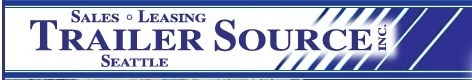 Trailer Source, Inc.