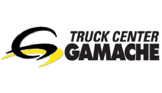 Gamache Truck Center