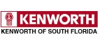 Kenworth South Florida of West Palm Beach