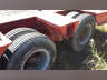 1958 HYSTER TRAILER, Truck listing