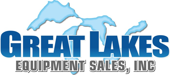 Great Lakes Equipment Sales Inc