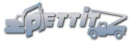 Pettit Truck  and  Equipment