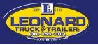 Leonard Truck & Trailer