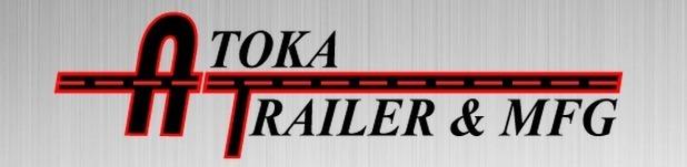 Atoka Trailer & Manufacturing